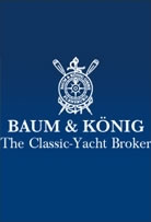 Baum & König - The Classic-Yacht Broker