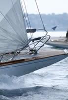 Yachtwerft Robbe & Berking Classics